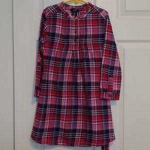 🐰Gap Shirt Dress